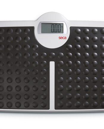 balança-digital-seca-813